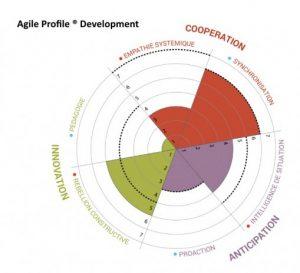 agile-profile
