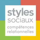 styles-sociaux